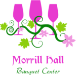 Morrill Hall Banquet Center